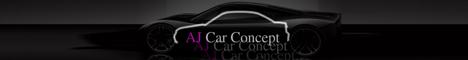 AJ Car Concept S.àr.l.