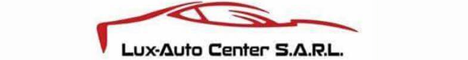 Lux-Auto Center Sàrl
