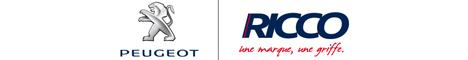 Ricco Arlon Sprl (Peugeot Arlon)