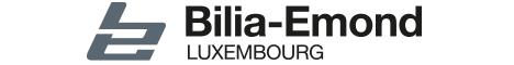Bilia-Emond Luxembourg - BMW Motorrad