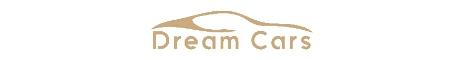 Dream Cars S.àr.l