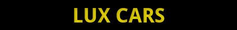 Lux Cars S.àr.l.