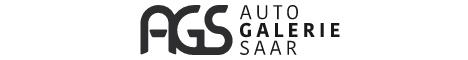 Auto Galerie Saar GmbH