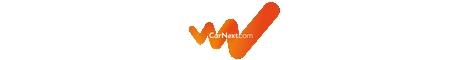 CarNext.com