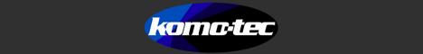 Komo-Tec GmbH