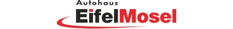 Eifel-Mosel (Toyota)