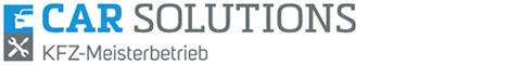 Car Solutions Schmelz GmbH