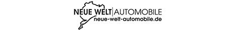 Neuewelt Automobile