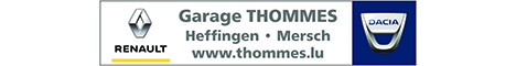 Thommes S.àr.l.