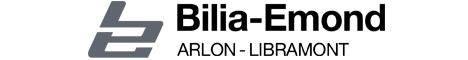 Bilia-Emond Arlon & Libramont
