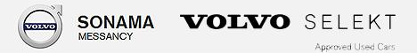 Sonama - Volvo Arlon