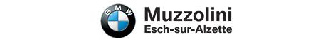 Muzzolini Bernard S.A. (BMW Esch-sur-Alzette)