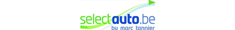 Selectauto.be