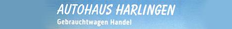 Autohaus Harlingen