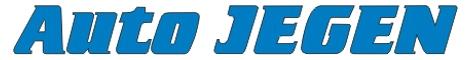 Jegen (Auto) GmbH