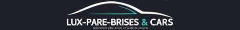 Lux-Pare-Brises & Cars Sàrl