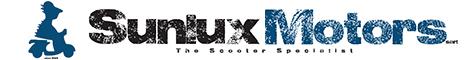 Sunlux Motors s.à.r.l