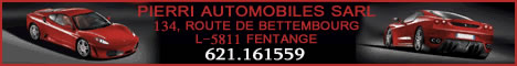 Pierri Automobiles S.àr.l.