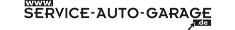 Service-Auto-Garage