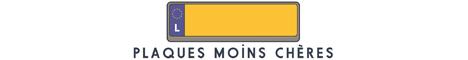 Plaques Moins Chères SA