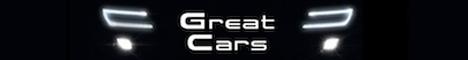 Great Cars S.àr.l.
