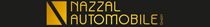 Nazzal Automobile GmbH