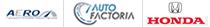 Aero Autofactoria Group S.A.