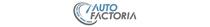 Autofactoria Luxembourg