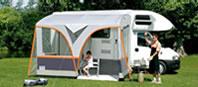 Camping-cars