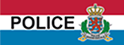 Police de Luxembourg