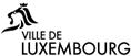 Logo Ville De Luxembourg