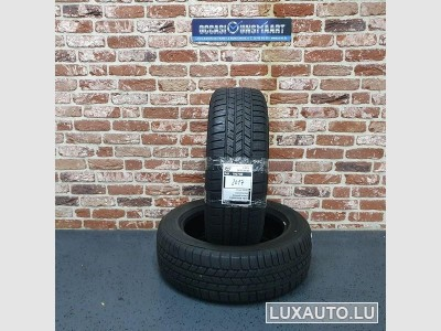 Tyres All seasons