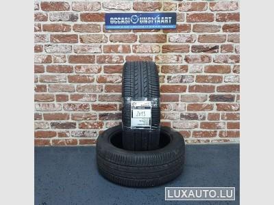 Tyres Summer