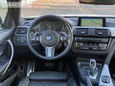 BMW 425