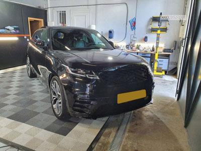 Range-Rover Velar