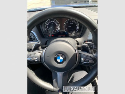BMW M140