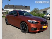 BMW M240