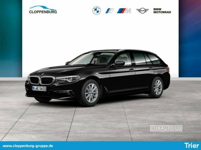 BMW 530 Touring XiA Sport Line xDrive