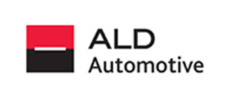 ALD Automotive Une