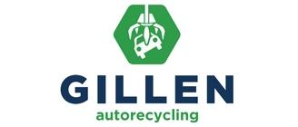 Autorecycling Gillen Une