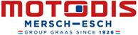 Logo Autodis
