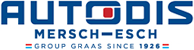 Logo Autodis Esch