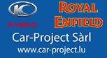 Car-Project