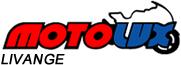 Logo Motolux