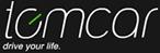 Logo Tomcar